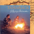 Tamarack - Leaving Inverarden