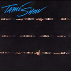 Tami Show - s/t