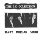 Tandy Morgan Smith - The B.C. Collection