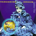 Tangerine Dream - Goblins Club