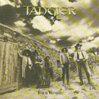 Tangier - Four Winds