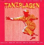 Tanzplagen - The Lost Single & Live 40 Watt Club · Athens, Georgia 1981