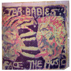 Tar Babies - Face The Music