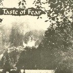 Taste Of Fear - Evolved To Obliteration