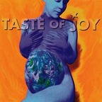 Taste Of Joy - Trigger Fables