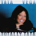 Tata Vega - Totally Tata