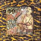 Tav Falco's Panther Burns - Live At Subsonic