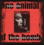 Techno Animal - The Brotherhood Of The Bomb