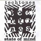 Techtones - State Of Mind