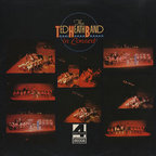 Ted Heath Big Band - In Concert