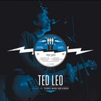 Ted Leo - Live At Third Man