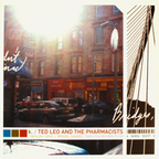 Ted Leo / Pharmacists - K.