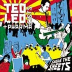Ted Leo / Pharmacists - Shake The Sheets