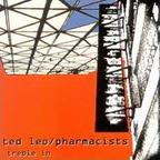 Ted Leo / Pharmacists - Treble In Trouble
