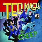 Ted Nash - The Creep