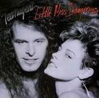 Ted Nugent - Little Miss Dangerous