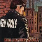 Teen Idols - Full Leather Jacket