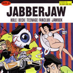 Teenage Fanclub - Jabberjaw No.2