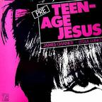 Teenage Jesus And The Jerks - Pre-Teenage Jesus And The Jerks