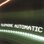 Telephone (US) - Automatic
