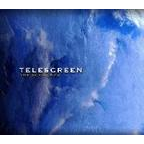 Telescreen - The Solar Sea