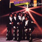 Temptations - Hear To Tempt You
