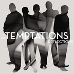 Temptations - Reflections