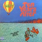 Ten Years After - Watt