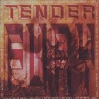 Tender Fury - Garden Of Evil