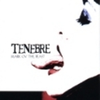 Tenebre - Mark Ov The Beast