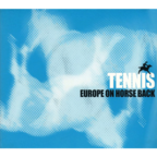 Tennis - Europe On Horseback