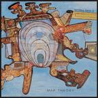 Territory Band - Map Theory