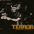 Terror (US) - Don't Need Your Help