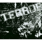 Terror (US) - Lowest Of The Low