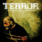 Terror (US) - One With The Underdogs