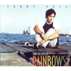 Terry Hall - Rainbows EP