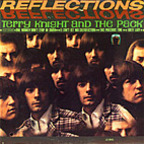 Terry Knight And The Pack - Reflections