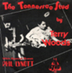 Terry Woods - The Tennessee Stud