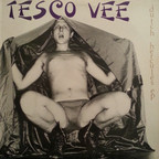 Tesco Vee And The Meatkrew - Dutch Hercules e.p.