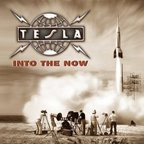 Tesla - Into The Now