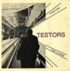 Testors - Together