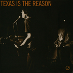 Texas Is The Reason - Samuel