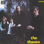 Thanes - Thanes Of Cawdor