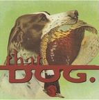 That Dog. - s/t