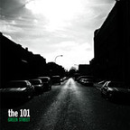 The 101 - Green Street