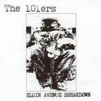 The 101ers - Elgin Avenue Breakdown
