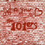 The 101ers - Keys To Your Heart