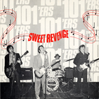 The 101ers - Sweet Revenge