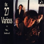 The 27 Various - Yes, Indeed