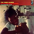 The 3 Sounds - Coldwater Flat